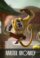 kung_fu_panda_monkey_1.jpg