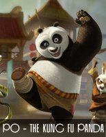 kung_fu_panda_po_1.jpg