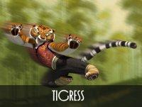 kung_fu_panda_tigress_1.jpg