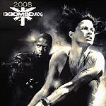 doomsday_thumbnail_1.jpg