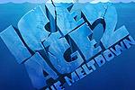 ice_age_thumbnail_2.jpg