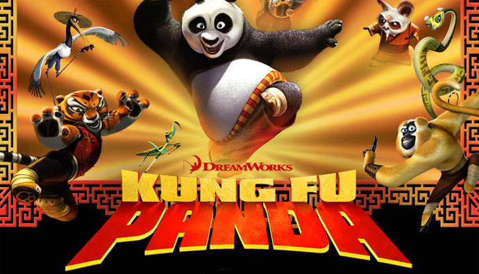kung_fu_panda_1.jpg