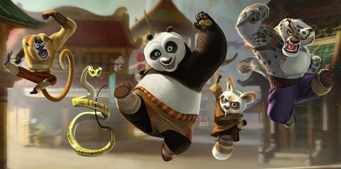 kung_fu_panda_2.jpg