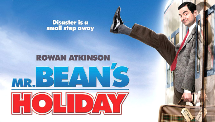 mr_beans_holiday_1.jpg