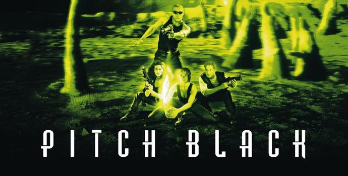 pitch_black_1.jpg