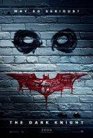 dark_knight_jokerposter_1.jpg