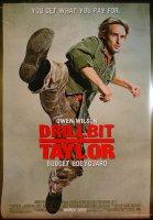 drillbit_taylor_1.jpg
