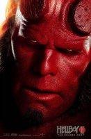 Hellboy 2 - Ron Perlman