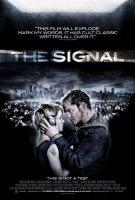 the_signal_1.jpg