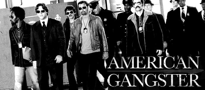 american_gangster_1.jpg
