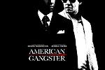 american_gangster_thumbnail_1.jpg
