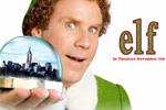 elf_thumbnail_1.jpg