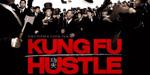 kung_fu_hustle_thumbnail_1.jpg