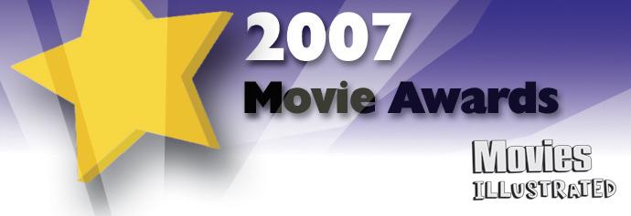 movie_awards_2007.jpg