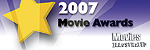 movie_awards_2007_thumbnail2.jpg