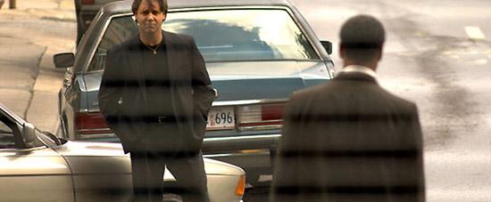 movies_awards_american_gangster.jpg