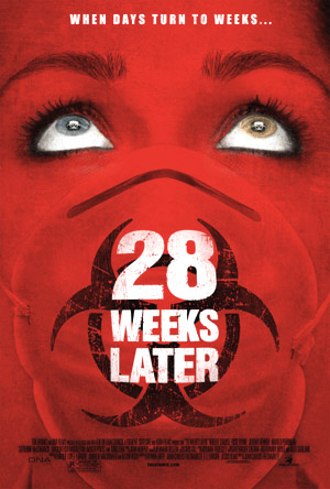 28_weeks_later_2.jpg