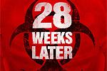 28_weeks_later_thumbnail_1.jpg