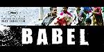 babel_thumbnail_1.jpg