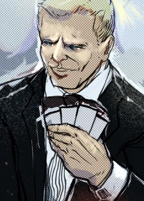 casino_royale_1.jpg