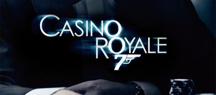 casino_royale_3.jpg