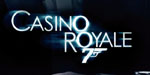 casino_royale_thumbnail_4.jpg