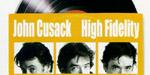 high_fidelity_thumbnail_1.jpg