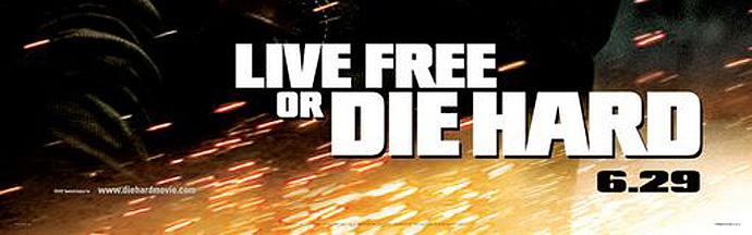 live_free_or_die_hard_1.jpg