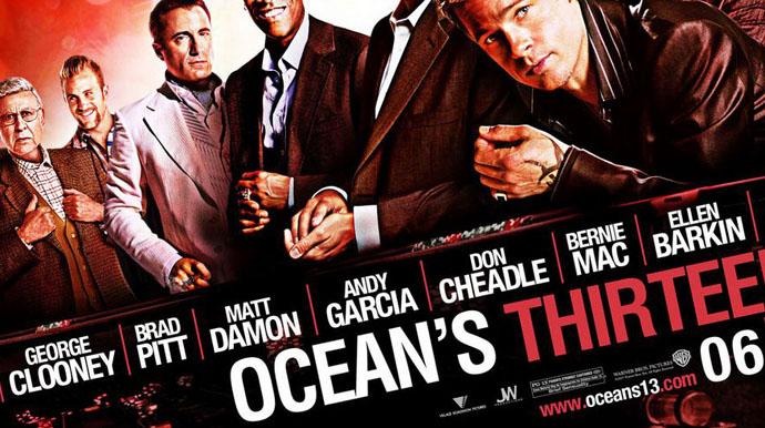 oceans_13_2.jpg