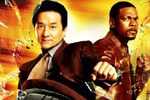 rush_hour_three_thumbnail_1.jpg
