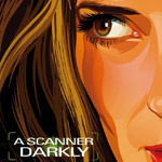 scanner_darkly_thumb_1.jpg