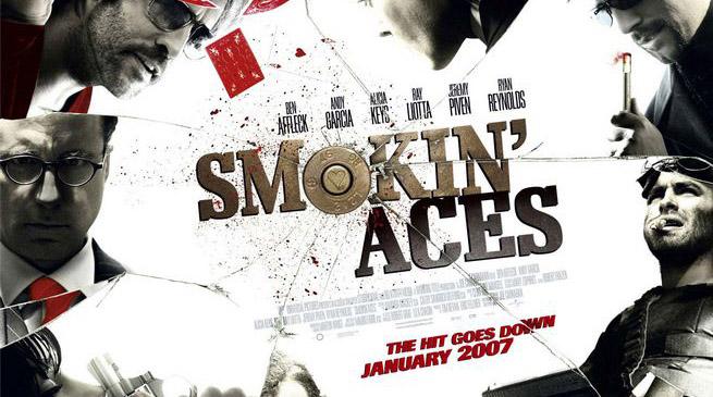 smokin_aces_1.jpg