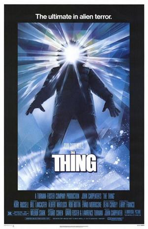 the_thing_1.jpg