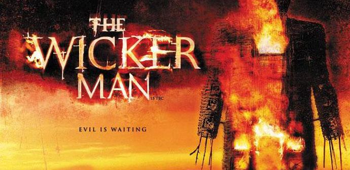 wicker_man_1.jpg