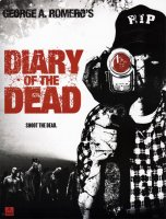 diary_dead_photo5.jpg