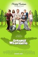 strange_wilderness_1.jpg