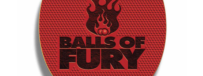 balls_of_fury_4.jpg