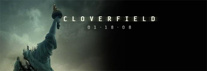 cloverfield_1.jpg
