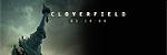 cloverfield_thumbnail_1.jpg