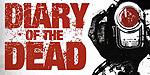 dairy_of_the_dead_thumbnail_1.jpg