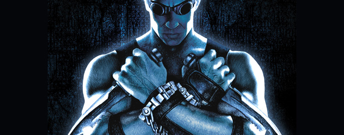riddick_movie_2.jpg
