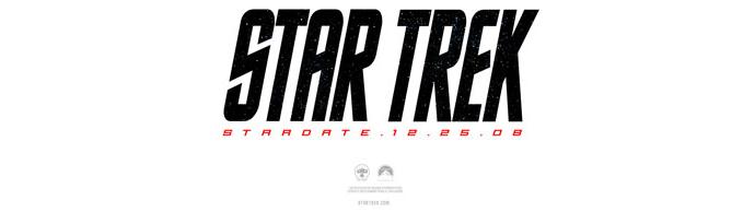 star_trek_abrams_1.jpg