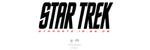 star_trek_abrams_thumbnail_1.jpg