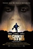 No_Country_for_Old_Men_1_posted.jpg