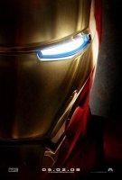 iron_man_1_posted.jpg