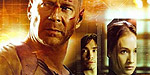 live_free_or_die_hard_thumbnail_2.jpg