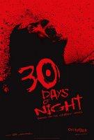 30days_of_night_2.jpg