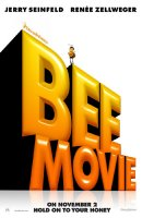 bee_movie_posted_1.jpg
