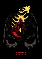 hellboy_two_1.jpg