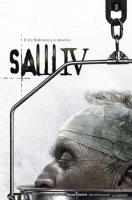saw_4_1.jpg